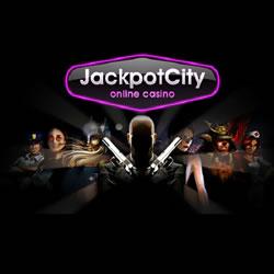 業界指折りの企業規模を誇る ジャックポットシティ